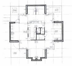 House Architecture Drawing 17 Best Piante Images On Pinterest Architecture Plan Floor
