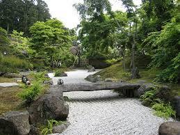 best 25 japanese rock garden ideas on pinterest japanese deck