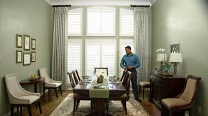 Jcpenney Dining Room Tables by Beautiful Jcpenney Decorating Photos Home Ideas Design Cerpa Us