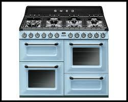 piano pour cuisine résultat de recherche d images pour piano cuisine pastel