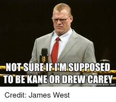 Meme From Drew Carey Show - 25 best memes about drew carey drew carey memes