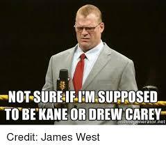 25 best memes about drew carey drew carey memes