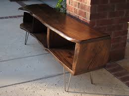 live edge furniture tables desks benches reclaimed wood