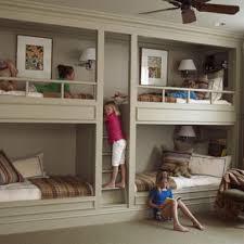 bunk beds loft beds ikea loft bed hack triple bunk bed with