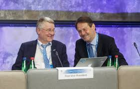 alter bureau file 177th meeting of the bureau of the european committee of the