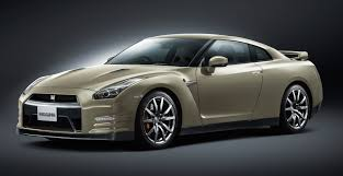 nissan gtr o to 60 2015 nissan gt r the r35 gets updated yet again limited run