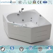 Jacuzzi Price Lucite Bathtub Lucite Bathtub Suppliers And Manufacturers At