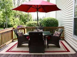 Outdoor Rug Target Appealing Outdoor Rugs Target Design Idea And Decorations Most