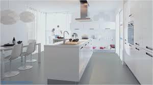 cuisine équipée blanc laqué meuble salle de bain laqué blanc meilleur de cuisine equipee blanc