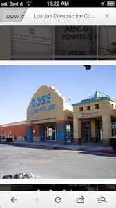 10 best ross images on ross store for less and gift cards