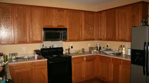 kitchen cabinets on flipboard