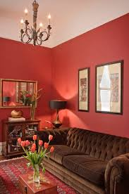 wall paint colors for living rooms trending living room colors for