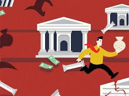 Finance   IJFM   Islamic Banks   Aqila   Dubai   Unpaid