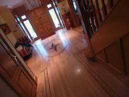 Best Quality Engineered Hardwood Flooring Magnificent Best Quality Engineered Hardwood Flooring With