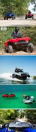 27 best toys images on pinterest jet ski skiing and boats