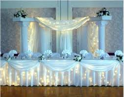bridal decorations best 25 bridal table decorations ideas on bridal