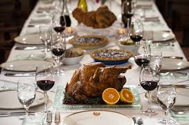 11 places to eat on thanksgiving day in metro