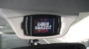 Dodge Ram Cummins 2012 - h u0026s 609001 2003 2012 dodge cummins 5 9l 6 7l mini maxx overhead