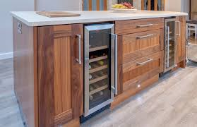 bespoke kitchen design and fitting in derby derbyshire and