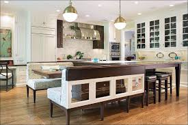 kitchen shaker style doors natural wood cabinets walnut kitchen