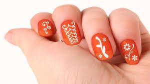 how apply nail polish mailevel net