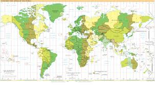 Picture Of A World Map by Quick Maps Of The World Immigration Usa Com Flags Maps Economy