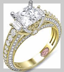 wedding rings in jamaica wedding ring wedding rings in ongpin wedding rings in jamaica
