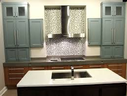 used kitchen cabinets for sale craigslist near me page not found variant living