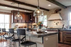 Outstanding Ranch Style House Designs - Ranch house interior design