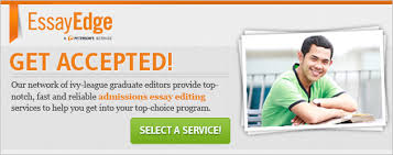 7 effective application essay tips to take your essay from meh to