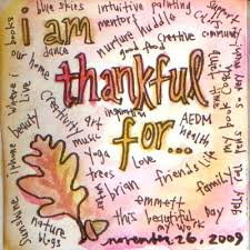 best 25 i am thankful for ideas on thankful for