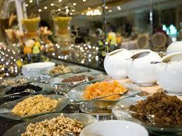 elite world hotel istanbul turkey booking com