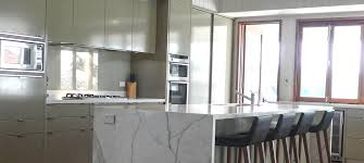 Kitchen Furniture Brisbane Woodstock Cabinet Makers Brisbane Kitchens And Cabinets