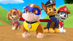 pups u0027 greatest saves paw patrol video clips compilation