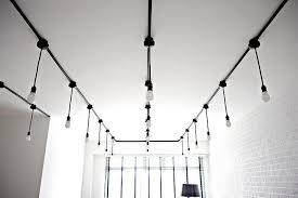 7 lighting decor ideas for your hdb flat home u0026 decor singapore