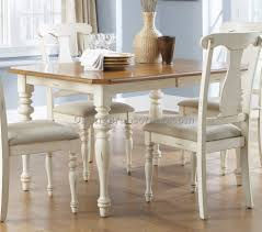 Dining Room Table And Hutch Sets by Dining Room Table And Buffet Sets 6 Best Dining Room Furniture
