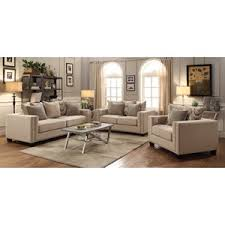 living room groups store furniture place las vegas henderson