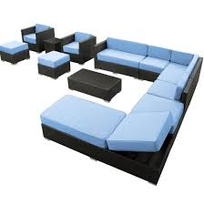 Deep Seating Patio Furniture Covers - deep seat patio furniture covers home design ideas