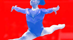 the olimpyc gymnastic shark in 2013 photos laurie hernandez won t let you look away the ringer
