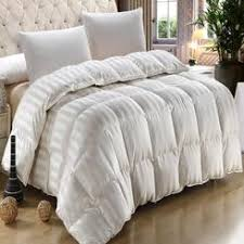 Storing Down Comforter Fieldcrest Luxury Goose Down Comforter