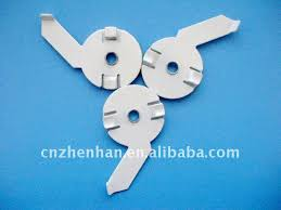 Awning Components Iron Curtain Wheel Awning Wheel Awning Components Awning Parts