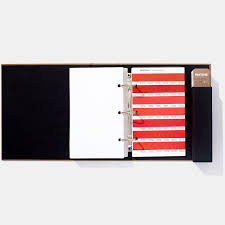 pantone chart seller pantone color specifier u0026 guide set w fashion u0026 home tcx colors