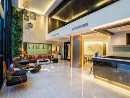 best price on aim house bangkok in bangkok reviews