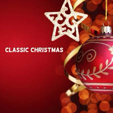 classic christmas 35 free classic christmas songs playlists 8tracks radio