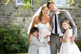 2nd wedding etiquette second marriage wedding dresses