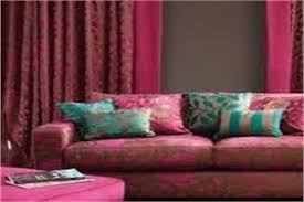 100 d decor home fabrics d decor curtains fabric decorating ideas