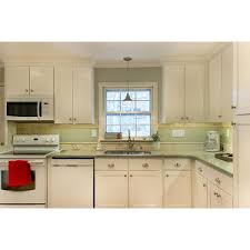 plywood kitchen cabinets best plywood for kitchen cabinets in