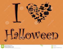 halloween images u2013 love u2013 halloween wizard