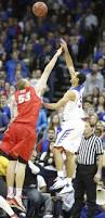 73 best basket images on pinterest nba players basketball