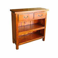 Small Open Bookcase Small Bookcase Antique Thesecretconsul Com